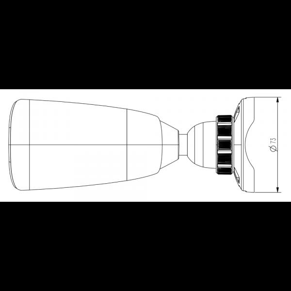 Tiandy TC-C32JP Spec- I5_E_C_4mm – 4