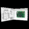 U-Prox IP400-Access-Control-Panel