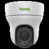 Tiandy TC-H323Q Spec-04X I E - 1