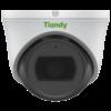 Tiandy TC-C35SS Spec- I5 E A 2.8-12mm 5MP Starlight Motorized Camera-2