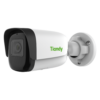 TC-C32WS Spec I5 E Y M H 2.8mm Tiandy 2MP Starlight IR Bullet CCTV Camera - Front View