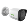 TC-C32WS Spec I5 E Y M H 2.8mm Tiandy 2MP Starlight IR Bullet CCTV Camera - Right Side View