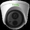 Tiandy TC- A32F2