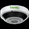 Tiandy TC-A32P6