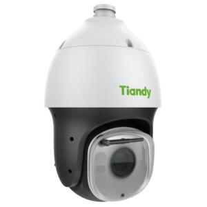 Tiandy TC-A3563