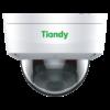 Tiandy TC-C32KS