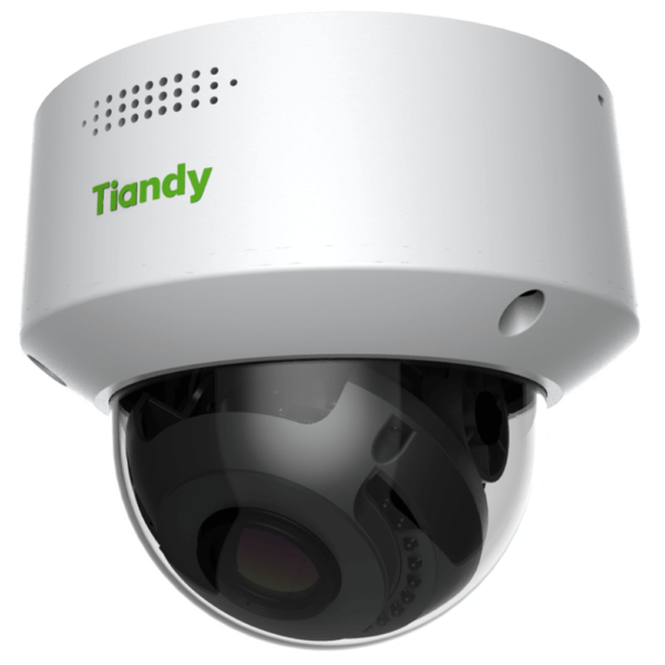 Tiandy TC-C32MP Spec-I5-A-E-Y-M-H-2.7-13.5mm 2mp- Left Side View