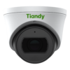 Tiandy TC-C32SS