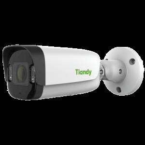 Tiandy TC-C32UP