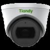 Tiandy TC-C32XS