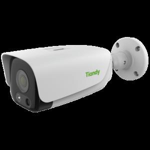 Tiandy TC-C34LP Thermal Spec-I5-E-T-4mm