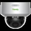 Tiandy TC-C35MP Spec-I5-A-E-Y-M-H-2.7-13.5mm 5mp