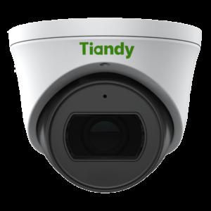 Tiandy TC-C35SP Spec-I5-A-E-Y-M-H-2.7-13.5mm 5mp