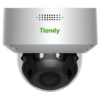 Tiandy TC-C38MS Spec-I5-A-E-Y-M-H-2.7-13.5mm 8MP
