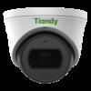 Tiandy TC-C38SS Spec-I5-A-E-Y-M-H-2.7-13.5mm 8mp