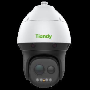 Tiandy TC-H3169M
