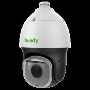 Tiandy TC-H326M