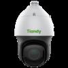 Tiandy TC-H326S Spec- 25X-I-E-C