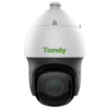 Tiandy TC-H326S