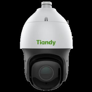 Tiandy TC-H326S Spec-33X-I-E++A