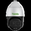 Tiandy TC-H358M