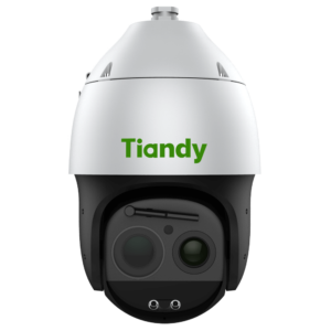 Tiandy TC-H358M Spec-44X-IT-A