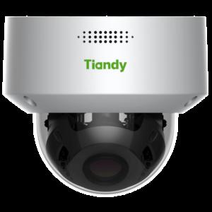 Tiandy TC-C32MS