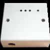 U-Prox IC A Box View