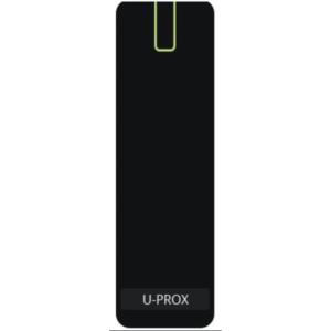 U-Prox SL Maxi