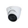 Dahua IPC-HDW3841T-ZAS