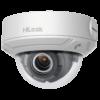 HiLook-IPC-D640H-Z-2.8-12mm