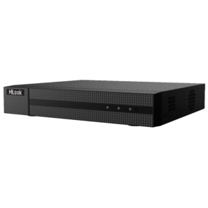 NVR-104MH-C/4P-3T HiLook 4CH NVR
