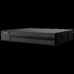 NVR-216MH-C/16P-3T HiLook 16CH NVR