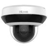 PTZ-N2404I-DE3 (C) HiLook 4MP 4X IP PTZ Camera