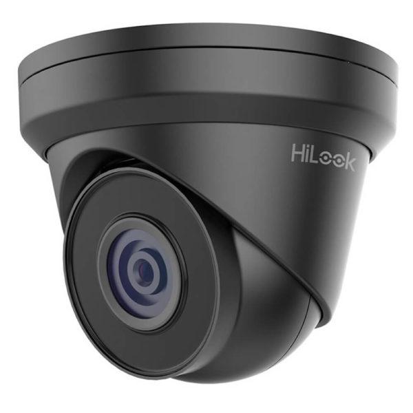 IPC-T240H-M-2.8-3.6-6.0mm-Lens-Black