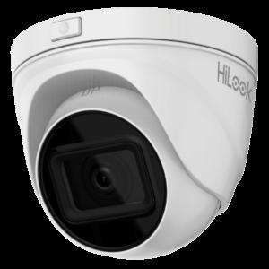 IPC-T641H-Z HiLook