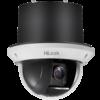 PTZ-N4215-DE3 (B) HiLook 2MP 15× IP PTZ Camera