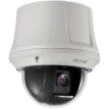 PTZ-N4215-DE3 (B) HiLook 2MP 15× IP PTZ Camera with Mounting