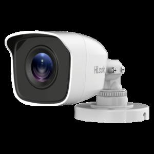 THC-B140-M Hilook 4MP Analog EXIR Bullet Camera