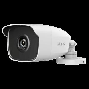 THC-B240-M HiLook 4MP EXIR Analog Bullet Camera