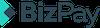 RxTx - BizPay