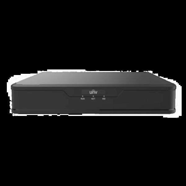NVR301-04S2-P4 UNV