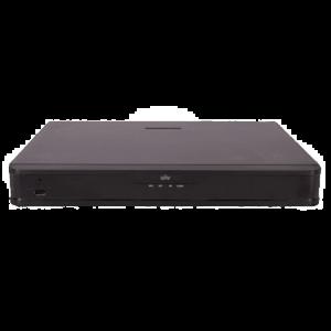 NVR302-16S-P16 UNV