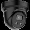 DS-2CD2386G2-I(U) Hikvision