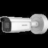 DS-2CD2686G2-IZSU-SL Hikvision