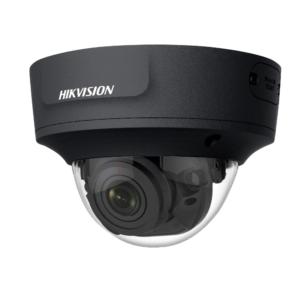 DS-2CD2765G1-IZS Hikvision Black