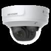 DS-2CD2765G1-IZS Hikvision