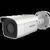 DS-2CD2T85G1-I5-I8 Hikvision