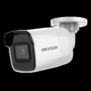 Hikvision DS-2CD2065G1-I