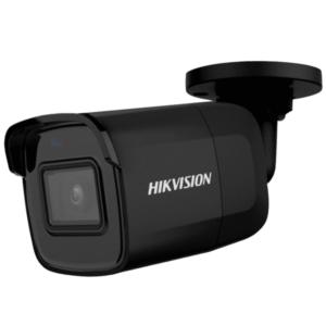 Hikvision DS-2CD2085G1-I